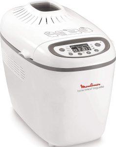 machine à pain Moulinex OW610110